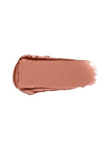 Shiseido Shiseido SMK ModernMatte POWDER Lipstick 502 Ultra Mat Ten  Ruj 4 gr Renksiz